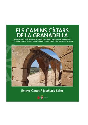 ELS CAMINS CÀTARS DE LA GRANADELLA