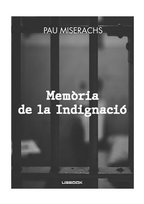 MEMÒRIA DE LA INDIGANCIÓ